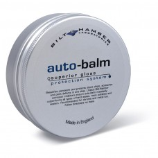 Bilt Hamber Auto-Balm 250 ml - anti-corrosion high gloss wax for older paint work
