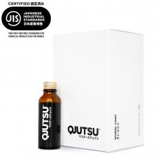 Защитное покрытие для дисков QJUTSU Wheel Coat 100 мл