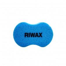 Riwax® Multipurpose Sponge, Tensile, Blue, 03238