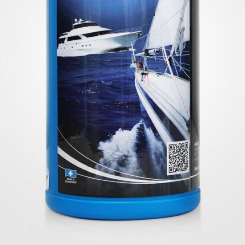 Best yacht polishing paste