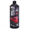 Абразивная Паста Riwax® RX01